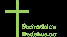 Steinsdalen Bedehus Logo